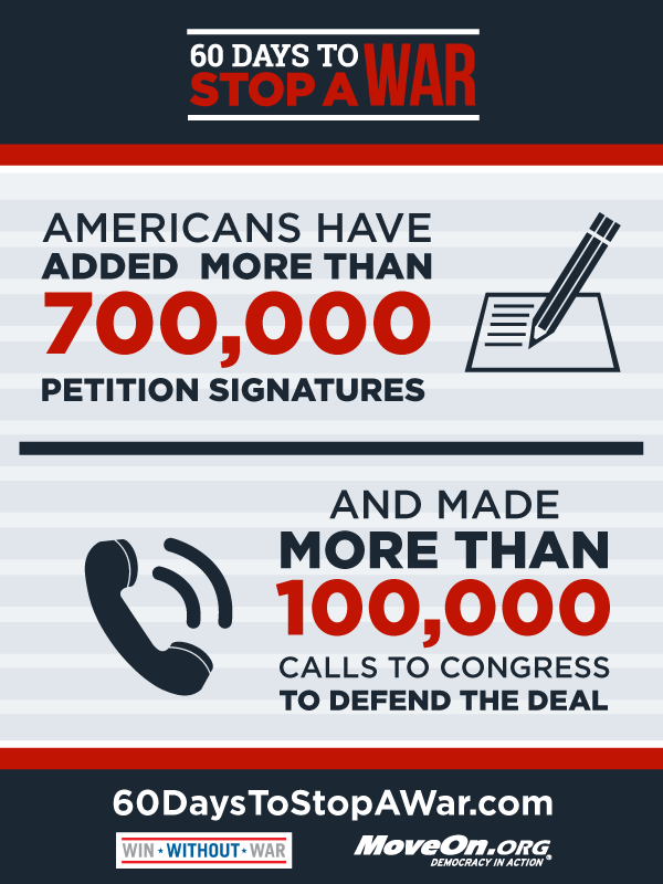 20150813_MoveOn_60Days_Infographic_5