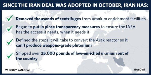 Iran_Deal_Img1
